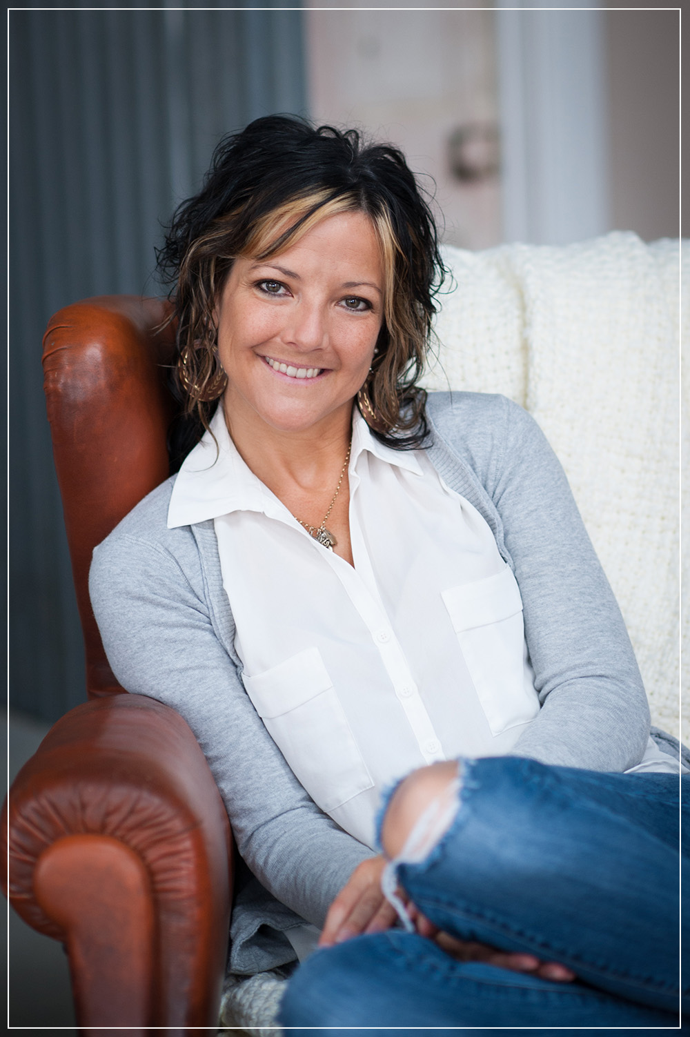 Audrey Michel, author, speaker, spiritual growth coach, heal chronic pain