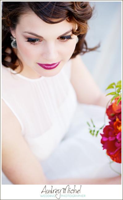 Denver Wedding Photographer, Beautiful Bride