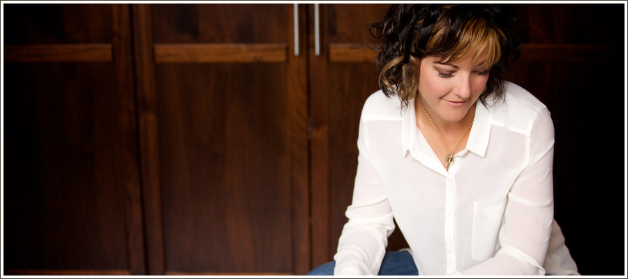 endometriosis life coach, self care, inner reflection, EndoSister