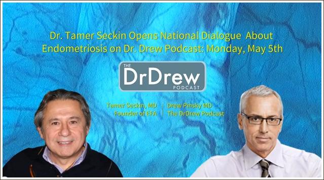Oh Dr Drew