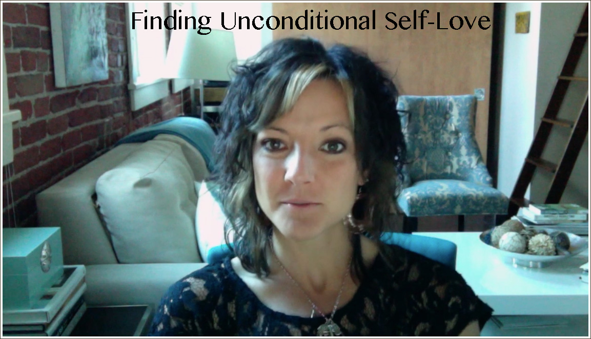 Finding unconditional self love. endometriosis. public speaking. writer. empowering women to heal