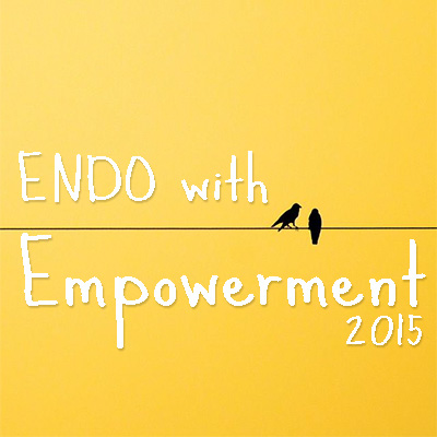 Endometriosis and Empowerment