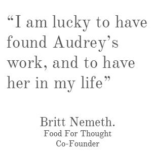 Testimonial-Britt