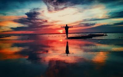Healing the Emotional Body